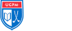 UGPM - University Golf Program Málaga